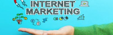 Basics Internet Marketing